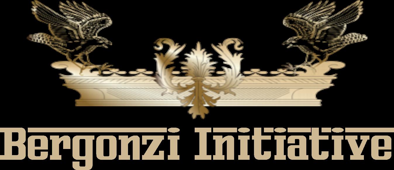 Bergonzi Initiative