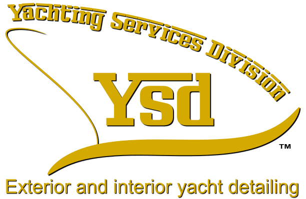 Yachting Services Division