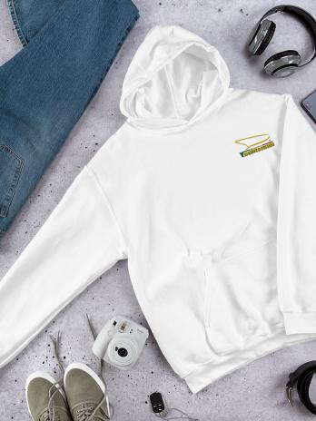 Hoodies – YACHTSMAN brand