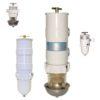 racor Filters Turbine Series